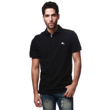 Burberry Men - Black
