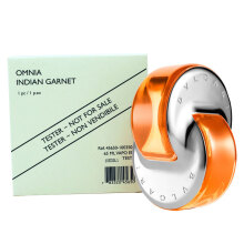 Bvlgari Omnia Indian Garnet Woman (Tester) 65 ML