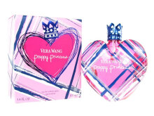 Vera Wang Preppy Princess EDT Parfum Wanita [100 mL]