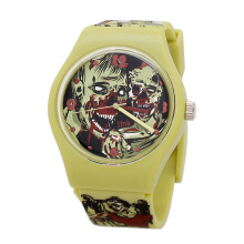 LINKGRAPHIX Signature XL04 Nightmare (Diameter 42mm) - [Size XL]