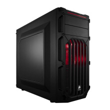 CORSAIR Carbide SPEC-03 (CC-9011052-WW)