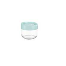 TITIZ Urban Glass Jar 300 cc