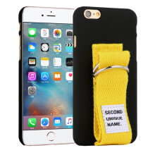 BESSKY Sports Gym Armband Cycling Running Holder Case Cover For iPhone 6 Plus/6s Plus 5.5 inch_