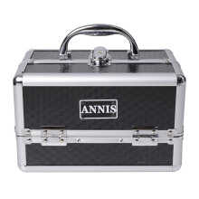 ANNIS Make Up Box 805 - Hitam