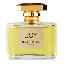 Jean Patou Joy Woman EDP 75 ML