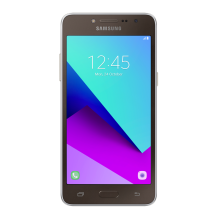 SAMSUNG Galaxy J2 Prime - Absolute Black
