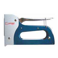 LIPPRO STAPLES TEMBAK SERBAGUNA MULTI-FUNCTION STAPLE GUN