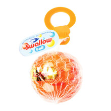 SWALLOW Kamper Ball 160gr