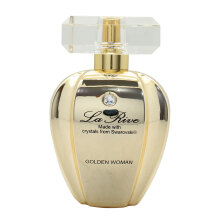 La Rive Golden Woman 75 ML