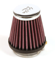 K&N Air Filter Venturi 28/49mm RC-1060