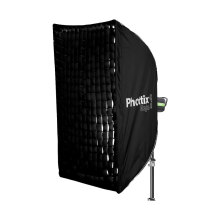 Phottix Raja Quick-Folding Softbox 60x90cm (24x35)