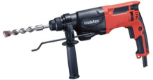 MAKTEC POPULAR ROTTARY HAMMER DRILL MT 870