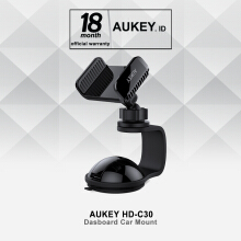 AUKEY mount holder (HD-C30) Black