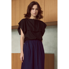 Shop At Velvet Danish  - Black [All Size]