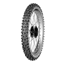 IRC iX-05H (MOTOCROSS) Ukuran 70/100-19 Ban Motor Cross Tubetype (Tidak Tubeless) Compound Competition