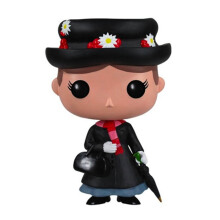 FUNKO POP Disney Series 5: Mary Poppins