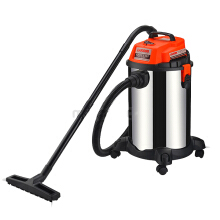 Lakoni Vortex 35P BWD Vacuum Cleaner Wet & Dry