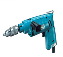 Makita Bor 13 mm Super Duty Hammer Drill NHP 1300 S