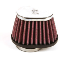 K&N Air Filter Venturi 30/51mm RC-1820