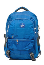 Classa Backpack Laptop 438
