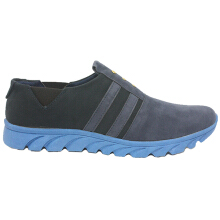 Dr. Kevin Men Casual Shoes 13346 - Blue/Navy