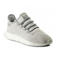 ADIDAS Tubular Shadow - Grey