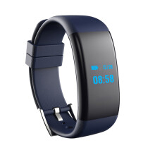 BESSKY OLED Bluetooth Smart Watch DF30 GSM Smartwatch For Android And iphone_