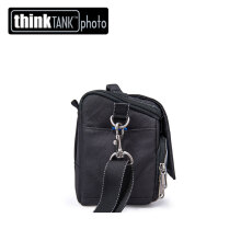 thinkTANK Mirrorless Mover 25i (Pewter)
