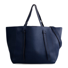 VOITTO Tote 9870 - Dark Blue