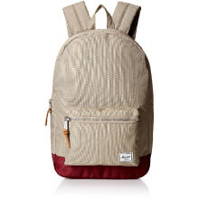 HERSCHEL Settlement Backpack 10005-01341-OS (23L) - Brindle Wine