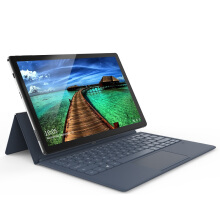 ALLDOCUBE Knote/i1101 Windows10 tablet intel Apollolake N3450 2 in 1 Laptop 11.6 Inch IPS1920*1080 4G RAM 64G ROM  Touchscreen