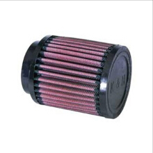 K&N Air Filter Venturi 38/62mm RU-0800