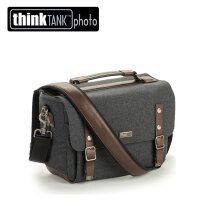 thinkTANK Signature 10 (Slate Grey)
