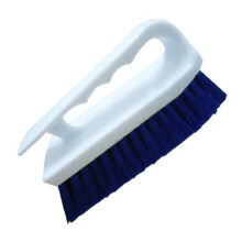 CLEAN MATIC Jet Brush - Blue