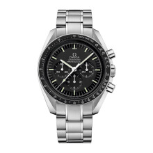 OMEGA Speedmaster Moonwatch Professional Chronograph Sapphire 42mm 311.30.42.30.01.006