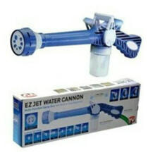 Ez Jet Water Cannon / Semprotan Air Jet