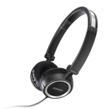 EDIFIER H650 Foldable Headphone