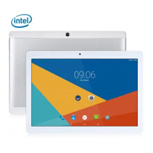 Teclast X10 10.1 inch Tablet PC White 1G/16G WHITE