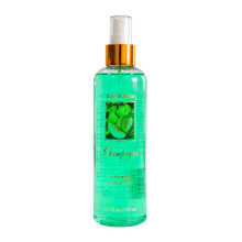 CHAMPAGNE Rock A Melon Body Splash 260ml