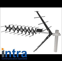 INTRA Antena TV Outdoor-100X