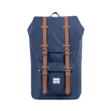 HERSCHEL Little America Backpack 10014-00007-OS (25L) - Navy