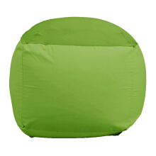 HOLY COZY Cover Ichiro Big - Light Green - ICHBI-A16/C
