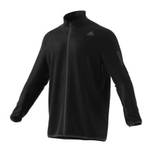 ADIDAS Rs Wind Jkt M - Black/Black