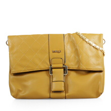 Bellagio Kalmia-974 Piega Casual Clutch