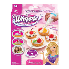 WHIPPLE Tart Cake Set