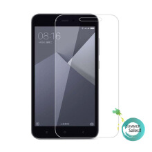 VEN Xiaomi Redmi Note 5A Tempered Glass  screen protector