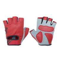 Zuna Sport Men Solid Fitness Gloves