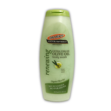 PALMERS Olive Butter Sulfate Free Body Wash 400ml
