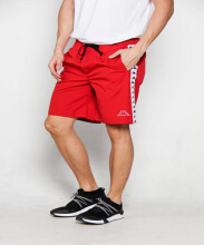 Kappa Side Banda Short Pant