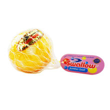 SWALLOW Kamper Jumbo Ball 200gr
